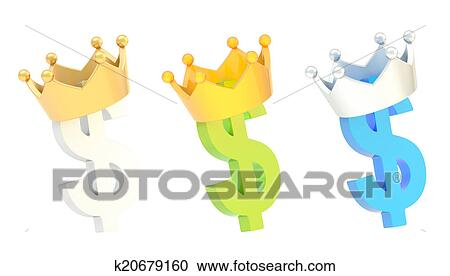 Computer Icons Crown Vector Australian Dollar Clip - Возврат Денег Иконка  Png - Free Transparent PNG Clipart Images Download