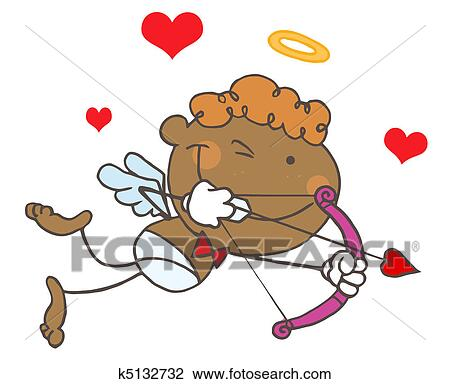 Matchmaking Cupido