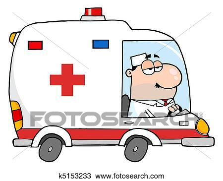 Αποτέλεσμα εικόνας για οδήγηση ασθενοφόρου