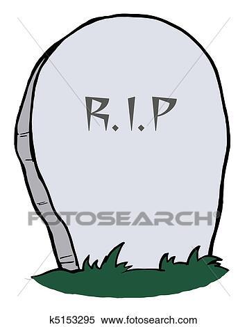 Clipart pierre tombale k5153295 recherchez des clip arts des illustrations des dessins et - Pierre tombale dessin ...