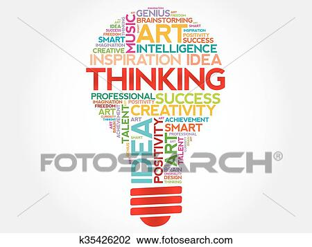 inspirational ideas and thinking essay Health and physical education teaching ideas thinking 25 great essay topics thankfully i have put together a list of 25 great essay topics.