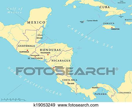 Central America Political Map Clip Art on central america funny map, central america road map, central america food, central america political system, central america states, nicaragua map, central america vegetation map, panama central america map, latin america map, central america thematic map, isthmus of panama map, central america satellite map, central america rivers, and central america map, south america map, central america google maps, lesser antilles map, central america terrain map, central america home,