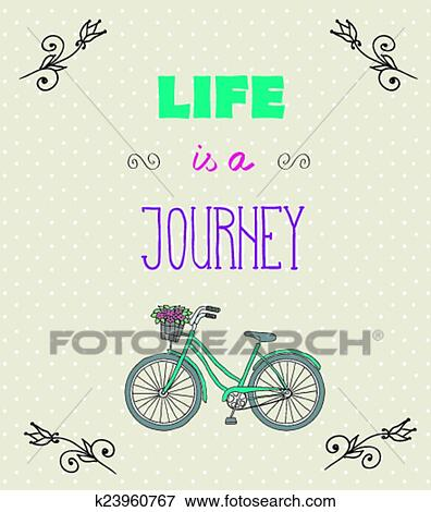 Download 106+ Background Quotes About Life Gratis