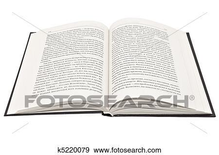 66d5d9f5c8d047 Opengeslagen boek