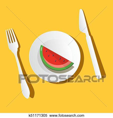 Melon Seeds Stock Illustrations – 2,053 Melon Seeds Stock Illustrations,  Vectors & Clipart - Dreamstime