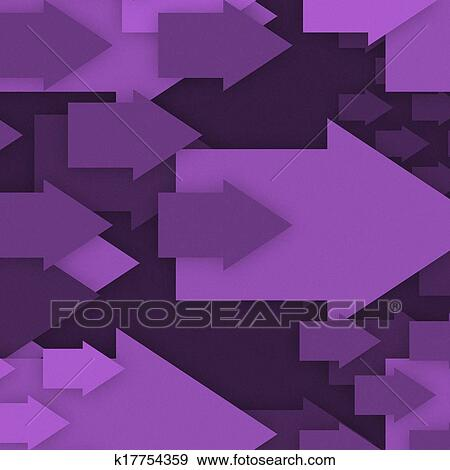 Background Abstract Design Texture High Resolution