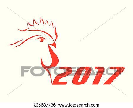 Big cock clip art