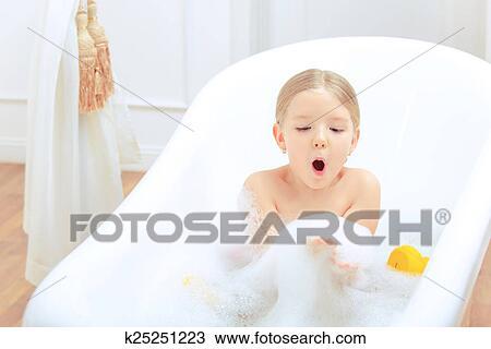 Amateur english photos