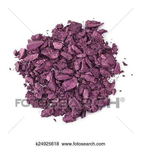 pictures of eyeshadow k24925618 search stock photos images print