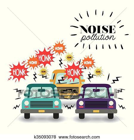 clip art of noise pollution design k35093078 search pregnancy announcement clipart free design announcement clipart free