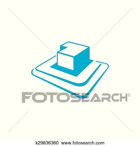 Document Information Organization Letter, document transparent background  PNG clipart | HiClipart