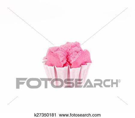 Banco De Fotografias Cupcake Para Ano Nuevo Chino Ano Nuevo