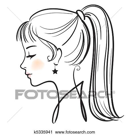 images?q=tbn:ANd9GcQh_l3eQ5xwiPy07kGEXjmjgmBKBRB7H2mRxCGhv1tFWg5c_mWT Get Inspired For Girl Face Vector Art @bookmarkpages.info