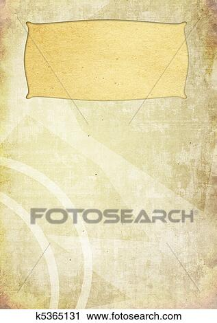 e2e857425c9 Δημιουργικός, φόντο, εξώφυλλο βιβλίου, με, διάστημα, για, όνομα