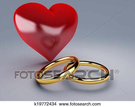 Desenhos aliana casamento ouro k19772434 busca de ilustraes desenho aliana casamento ouro fotosearch busca de ilustraes clip arte posters de altavistaventures Image collections