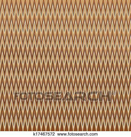 Best 49+ Zig Zag Backgrounds on HipWallpaper | Zig Zag Wallpaper ... | 470x450