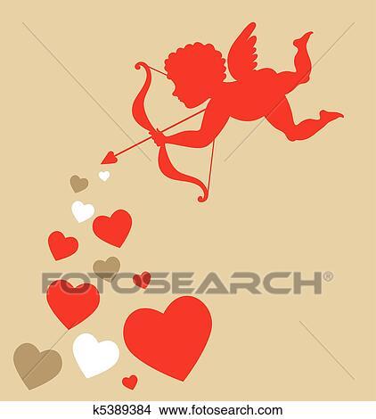 datazione Cupido veloce