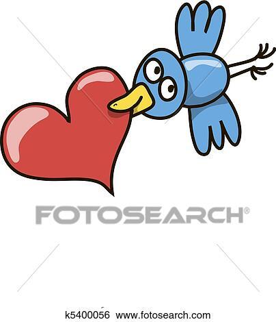clip art of congratulations k5400056 search clipart illustration rh fotosearch com clip art congratulations driver's license clip art congratulations on new job