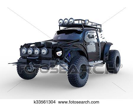 desenhos buggy car k33561304 busca de ilustrações clip arte