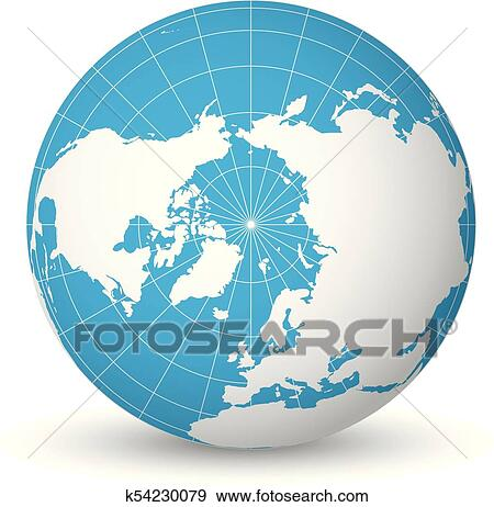 Earth globe with white world map and blue seas and oceans focused on on sweden globe view, world globe with rainbow, russia globe view, world map back view, world map flat view, world globes and maps, world globe online, world map clear view, singapore globe view, world globe outline, world map as globe, norway globe view, world map satellite view, world map full view, world globe with countries flags, world globe map all sides, world map globe style, china globe view, egypt globe view, world map globe green,