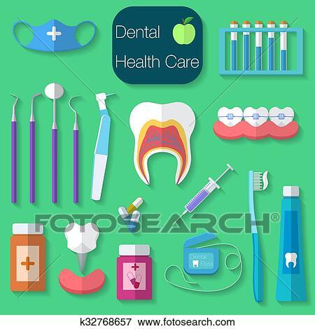 212612fbb Cuidado dental