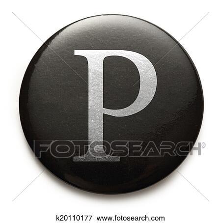 Immagine latino lettera p k20110177 cerca archivi fotografici immagine latino lettera p thecheapjerseys Images