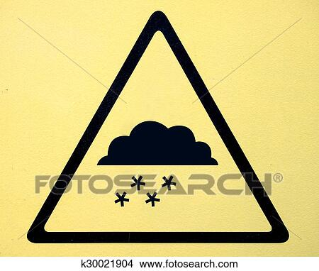 Drawings Of Sign Of Danger High Voltage Symbol K30021904 Search