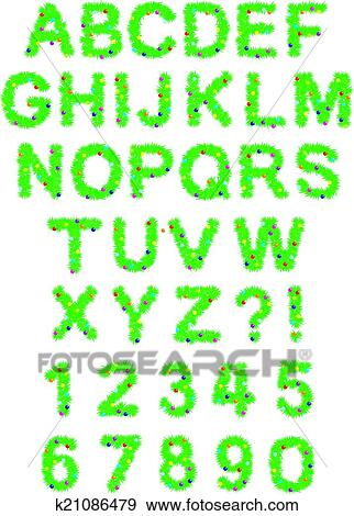 Schriftart Weihnachten.Weihnachten Text Schriftart Clip Art