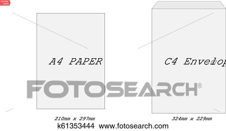 Letter Paper Template from fscomps.fotosearch.com