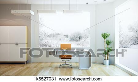 Disegno Di Ufficio : Stock di gomme faber castell vinyl bianche grandi disegno