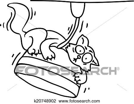 veľký klip mačičkaškaredé mačička porno