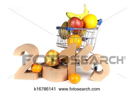 stock photography healthy new years wishes fotosearch search stock photos pictures