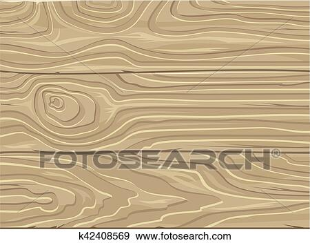 Natural Wooden Background Wood Texture