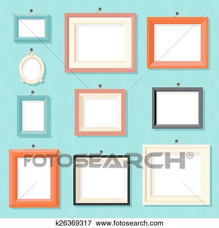 Clip Art - vendimia, caricatura, foto, imagen, pintura, dibujo ...