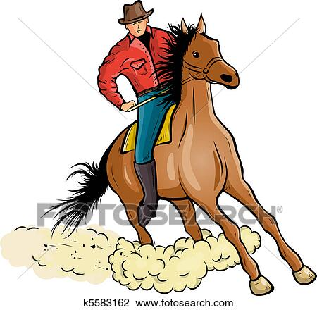 Free Pictures Of A Cowboy, Download Free Clip Art, Free Clip Art on Clipart  Library