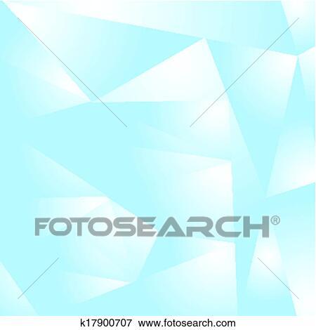 Clipart - abstratos 10e1fdab21280