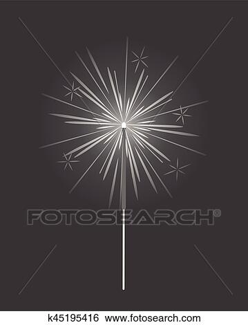 Free Colorful Firework Cliparts, Download Free Clip Art, Free Clip Art on  Clipart Library