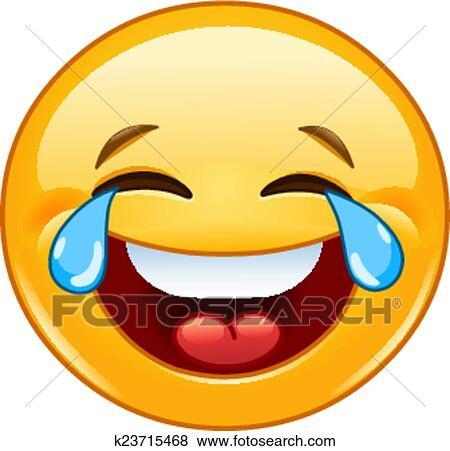 clipart emoticon   u00e0  larmes joie k23715468 recherchez lol clip art free images lol clip art signs