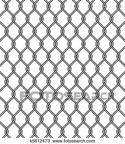 chain link fence texture. Chain Link Fence Texture Chain T