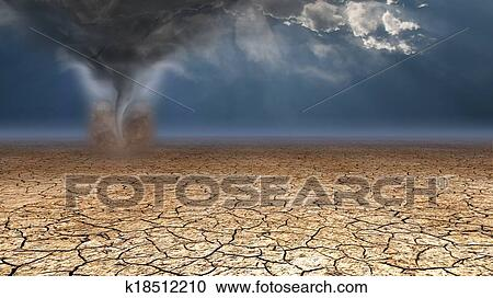 ᐈ Dry stock cliparts, Royalty Free drought illustrations vectors | download  on Depositphotos®