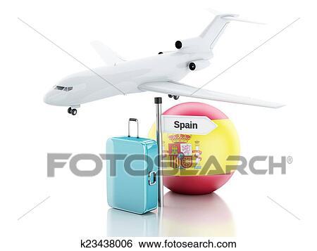Acheter les meilleurs drones parrot 2.0 ar drone
