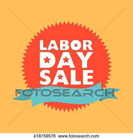 Clip Art Festa Dei Lavoratori K18759576 Cerca Clipart Poster