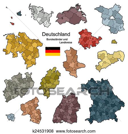 Provinces and districts of Germany Clip Art on germany industry map, germany political map, germany cities map, germany travel map, germany landmark map, germany water map, east germany map, germany major city map, germany surname map, germany country map, germany latitude map, germany power map, germany world map, germany located on map, germany road map, germany capital map, germany culture map, germany map with states, germany region map, germany postal map,