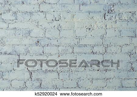 White Brick Wall Texture Elegant With High Resolution Of