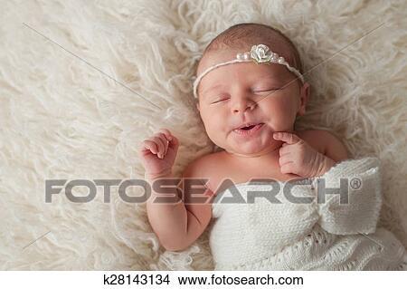 Colección de foto - bebé recién nacido 6f99a1339b48