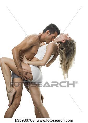 Gros pГ©nis ayant des rapports sexuels