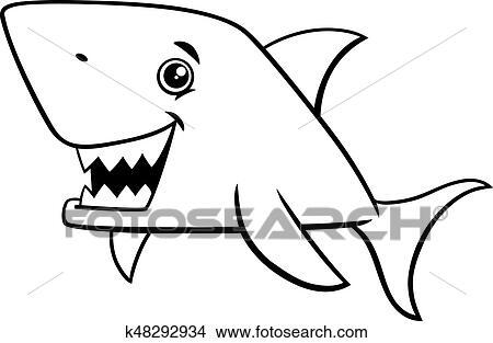 Fantastisch Tropische Fische Färbung Seite Bilder - Beispiel ...