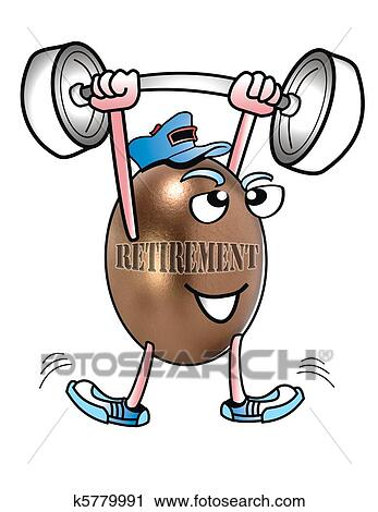 Clipart Gewichtheben Bilder | Hochauflösende Premium-Bilder