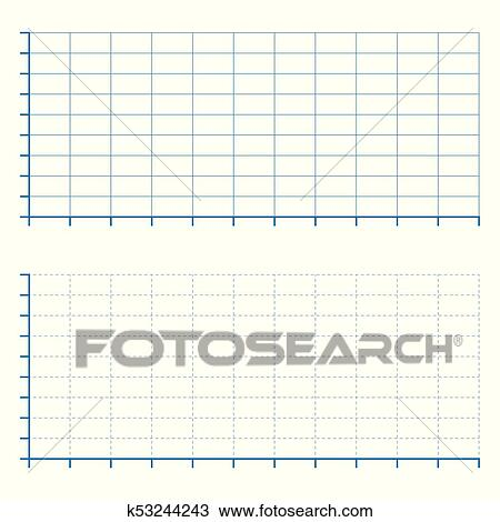 photograph relating to Engineering Paper Printable titled Technological innovation graph paper Printable Graph Paper vector Clipart