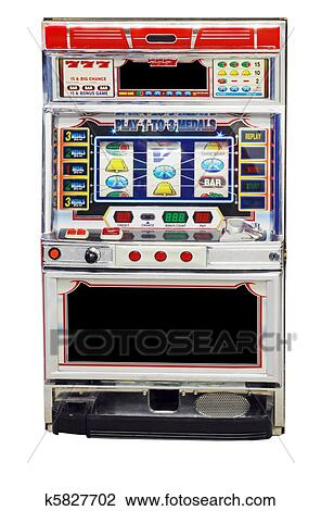 Slot machine search poker runs in springfield ohio